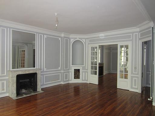 Que faut-il savoir sur la rénovation d'appartement?
