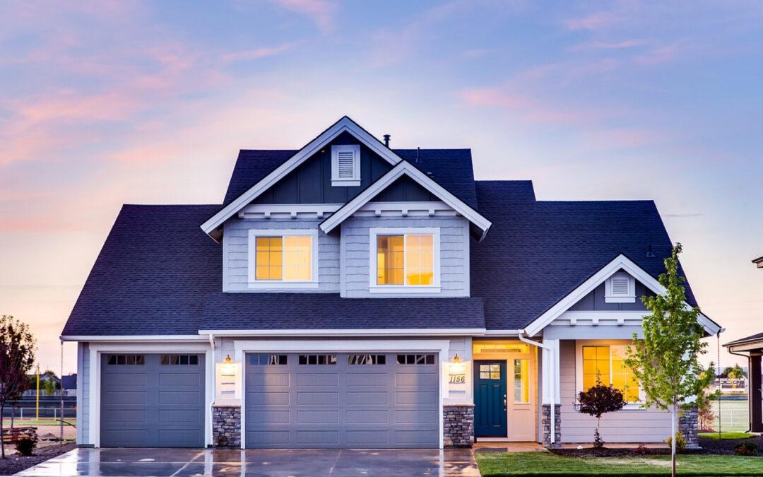 La création d'avis de valeur pour le monde immobilier