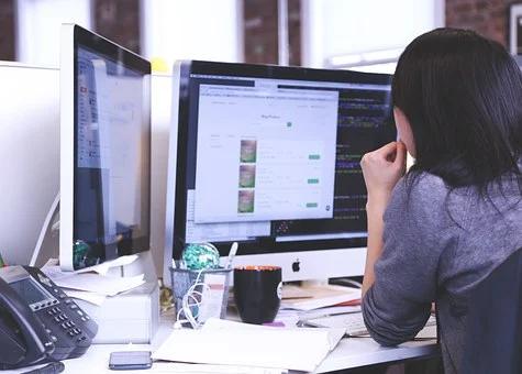 3 conseils pour mieux vous inspirer pour le design de votre site