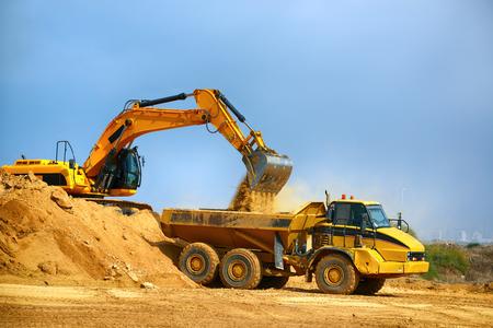 Comment préparer efficacement un chantier?