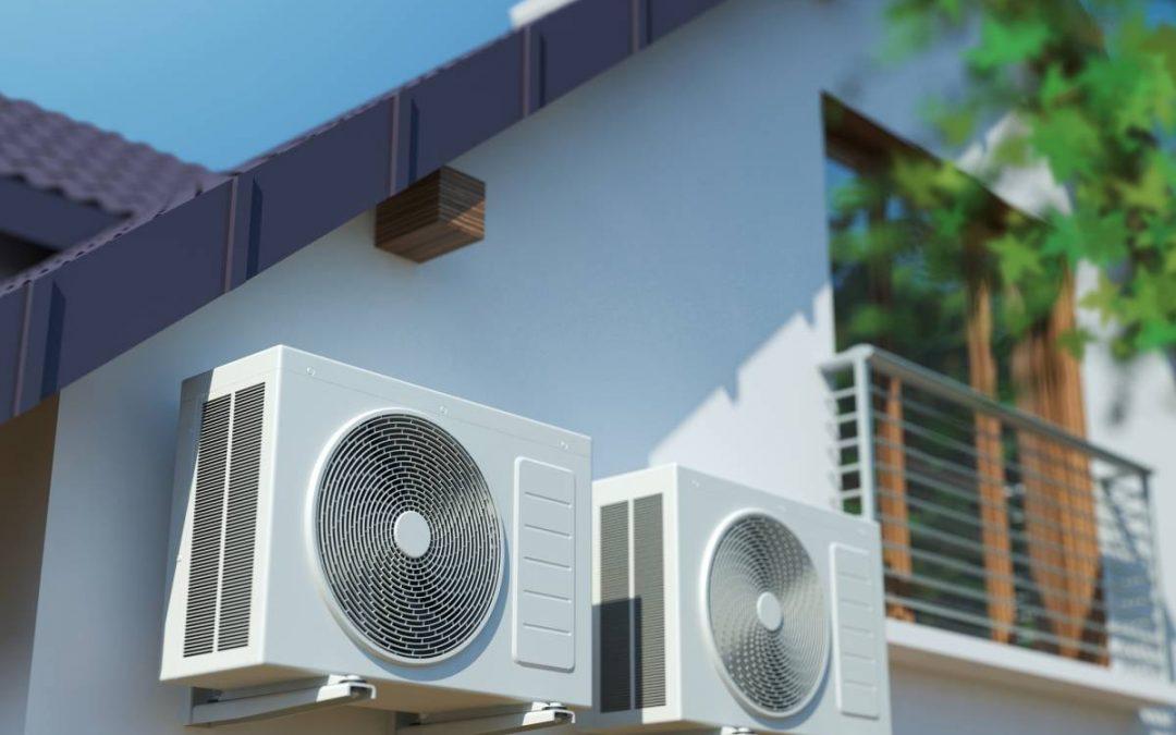 Urbanisme : faut-il une autorisation d'urbanisme pour poser un climatiseur extérieur ?