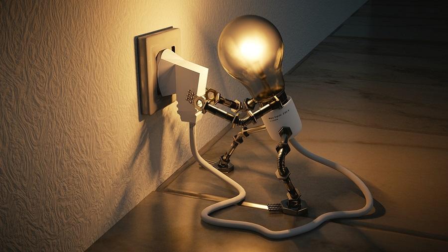 La rénovation domiciliaire peut améliorer l'efficacité énergétique