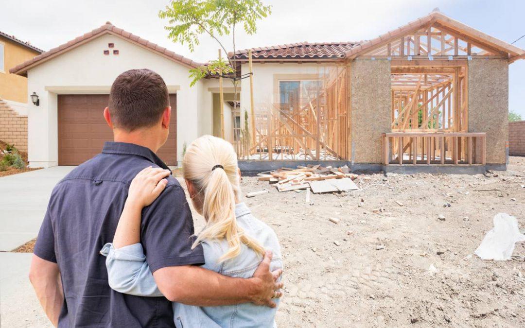 Comment choisir son modèle de maison pour une construction ?