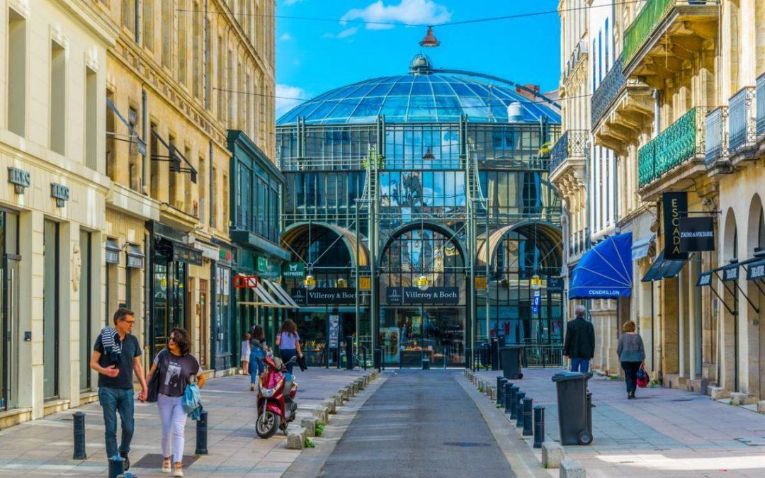 Dans quels types de biens faut-il investir à Bordeaux ?