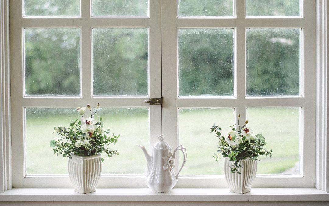 7 des styles de fenêtres les plus populaires pour votre maison