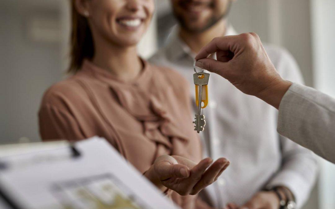 Immobilier : pourquoi investir près de chez soi ?