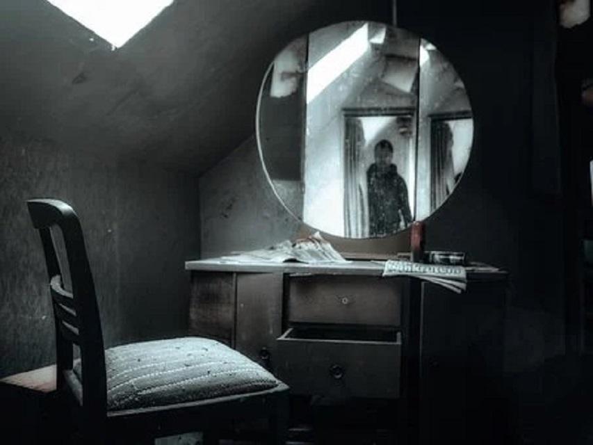 Des idées pour décorer une chambre avec un thème gothique