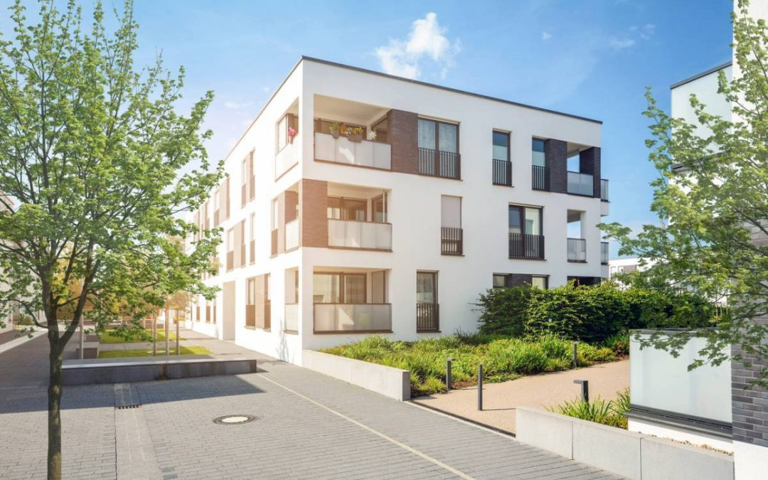 Déménagement dans le sud : pourquoi choisir un appartement neuf ?