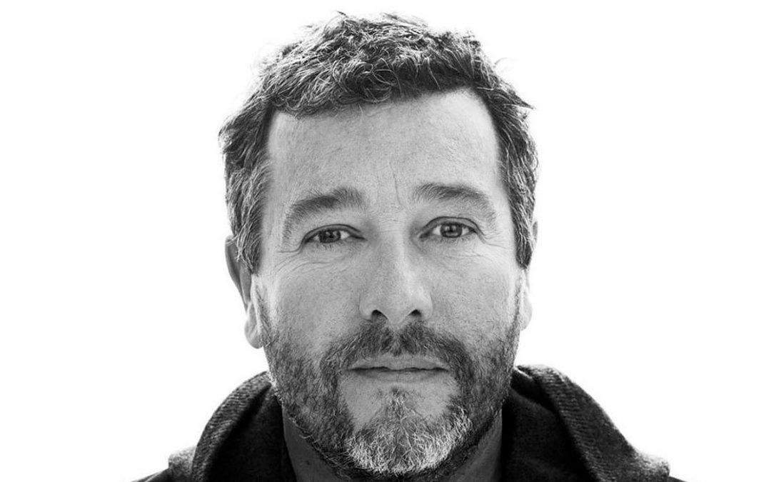 Designer influent : Philippe Starck