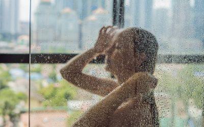 Douche haut de gamme : quels sont les critères ?