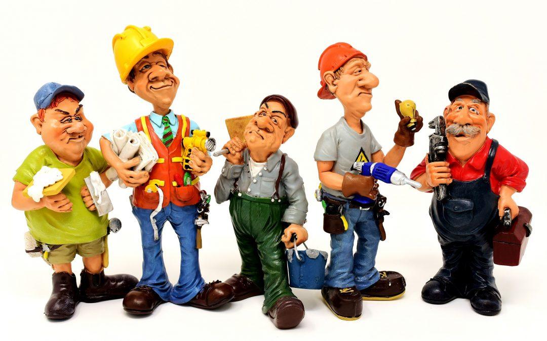 5 conseils pour les PME qui cherchent à externaliser des travaux