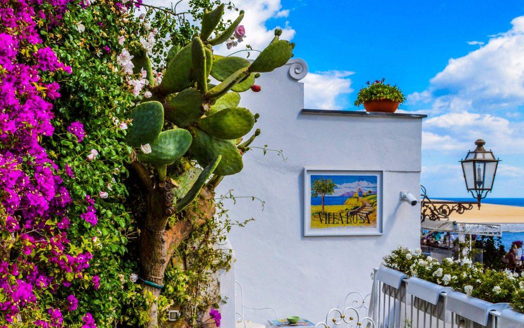 Les meilleurs conseils pour préparer votre balcon pour l'été
