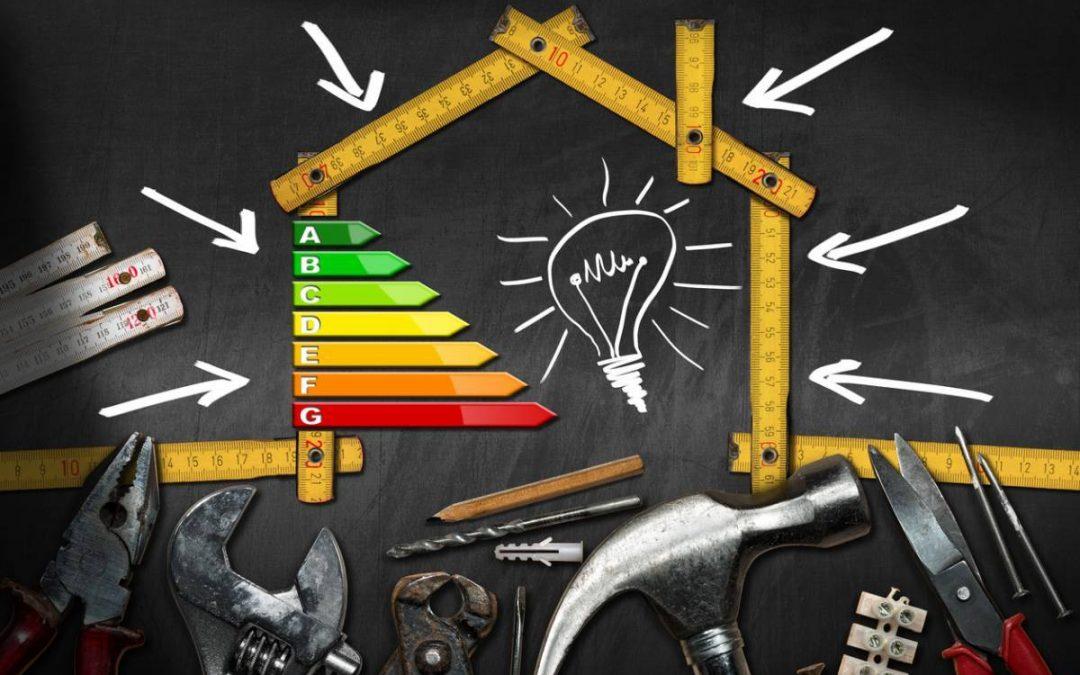 Rénovation énergétique : valoriser pour mieux vendre