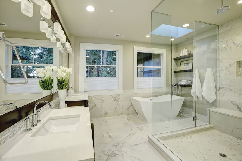 marbre-salle-de-bain
