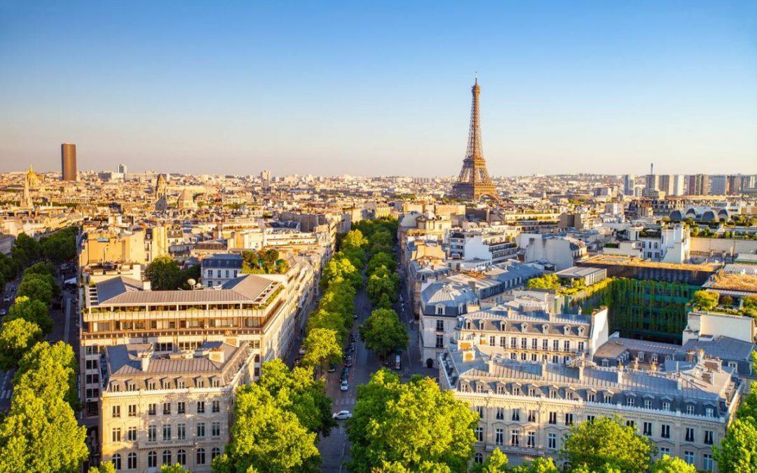 Hausse des prix à Paris : comment investir dans l'immobilier ?