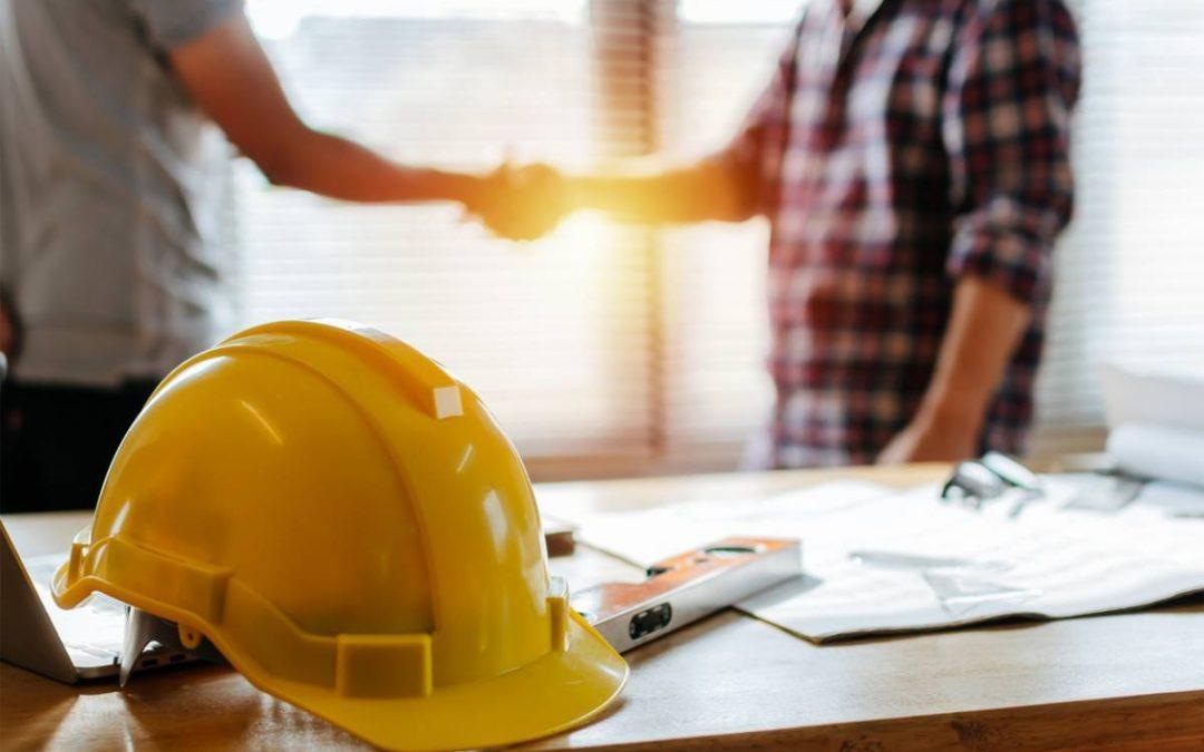 Quel constructeur de maison choisir en Haute Savoie ?