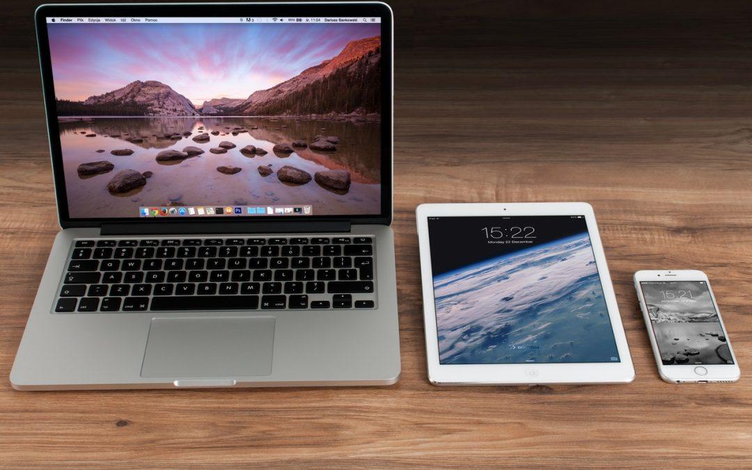 10 applications iPad essentielles pour les professionnels de l'immobilier