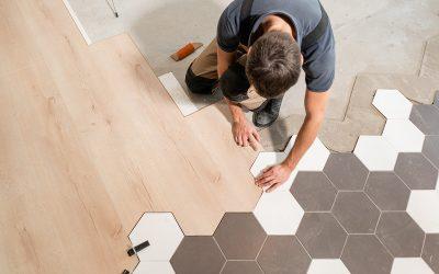 Quelques conseils pour bien préparer la rénovation de votre maison