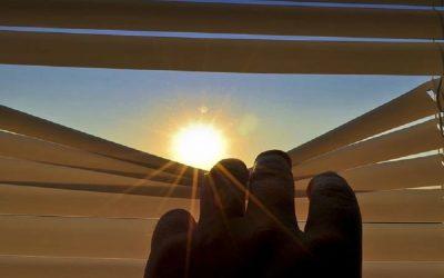 3 avantages des volets roulants solaires : le guide ultime