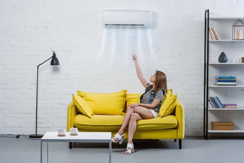Pourquoi installer une climatisation dans sa maison?