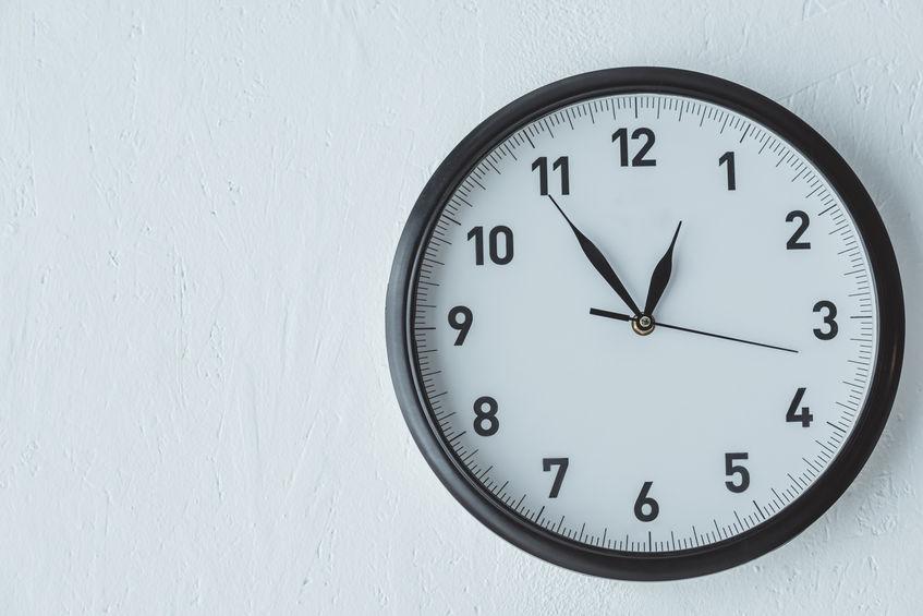 Quels sont les principaux critères de choix de son horloge murale?