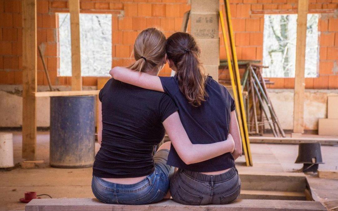 Rénovation : comment s'assurer de la fiabilité des artisans ?