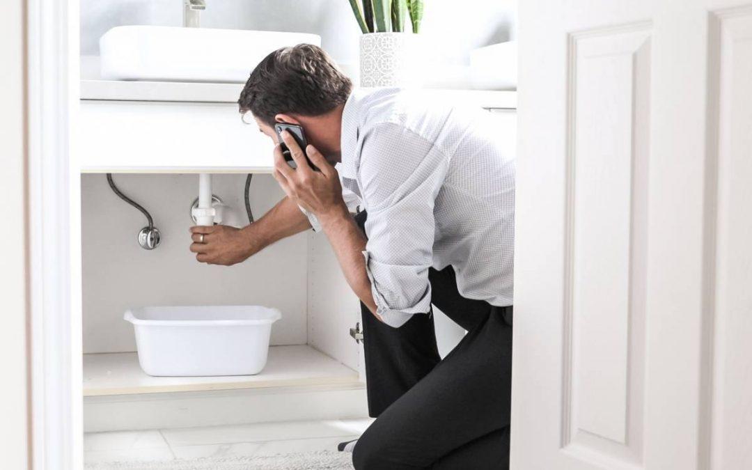 Quelles solutions pour l'entretien des canalisations ?