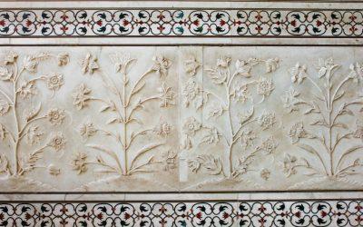 Une décoration intérieure avec des tableaux: quel intérêt?