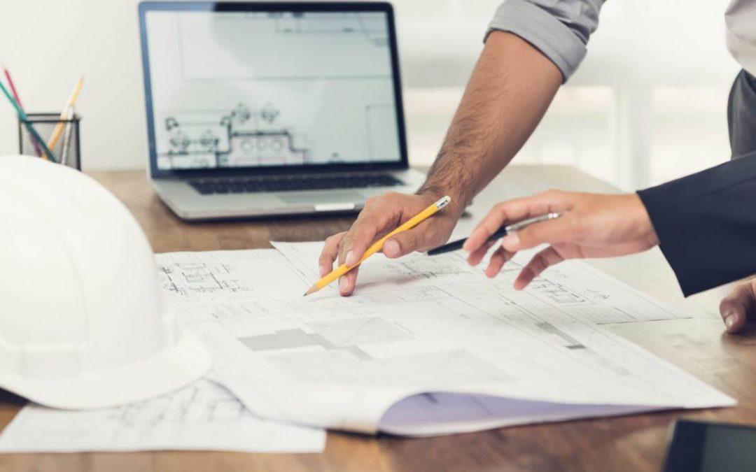 Déclaration préalable de travaux : quand en faire la demande ?