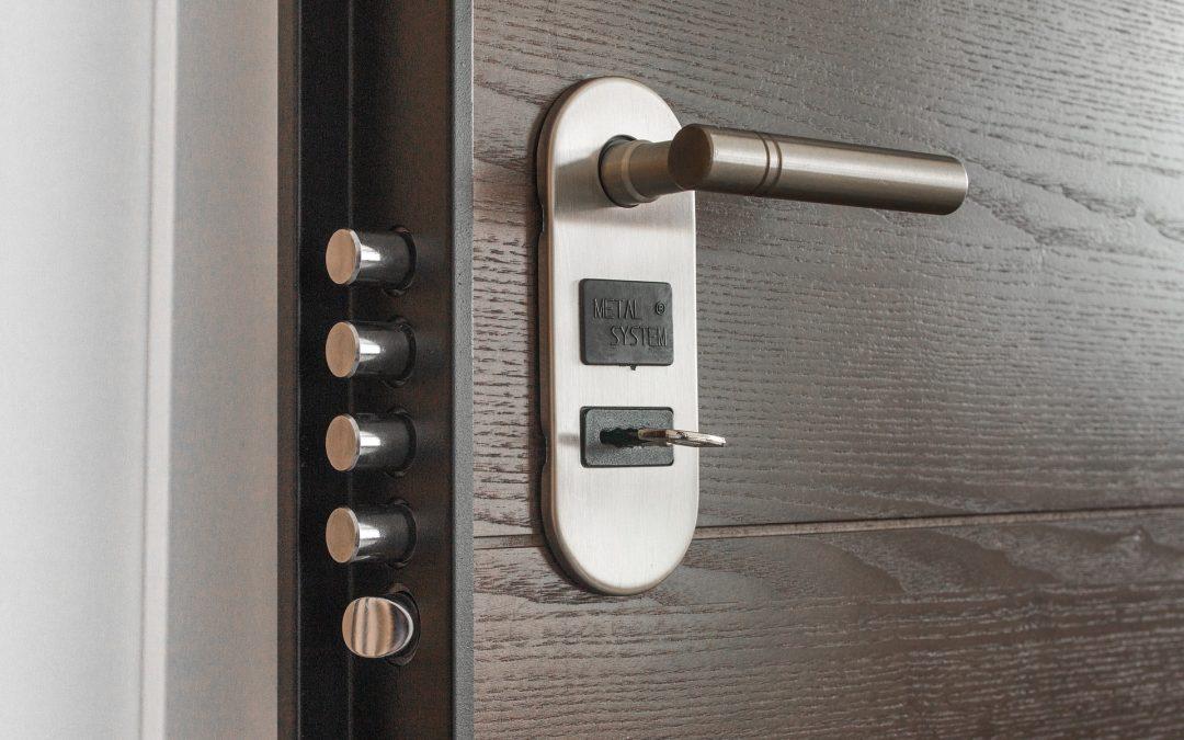 Un guide sur la construction de chambres sécurisées pour les maisons