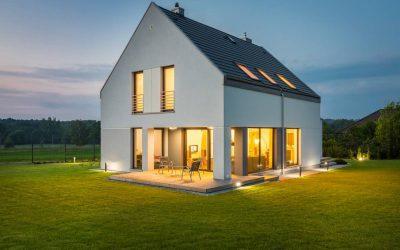 Construction : 4 façons de configurer votre maison