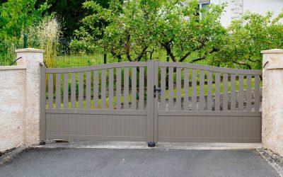 Comment sécuriser l'extérieur de sa maison ?