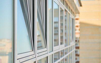 Pourquoi opter pour des fenêtres et des portes-fenêtres en aluminium ?