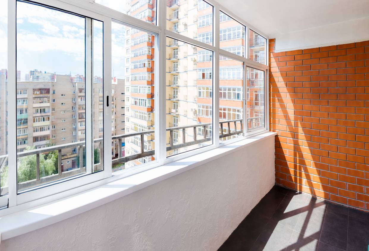 fenêtres portes-fenêtres aluminium