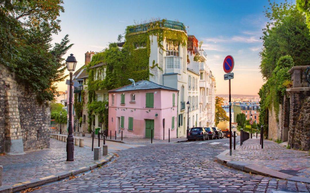 Diagnostics immobiliers : quelles sont les particularités à Paris ?