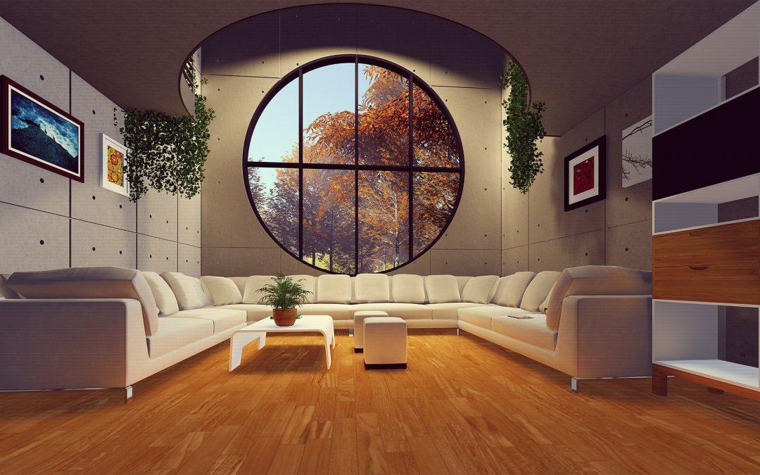 Comment faire entrer la beauté du design intérieur scandinave dans votre maison
