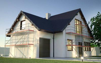 4 bonnes raisons de préférer la construction de maison à l'achat classique