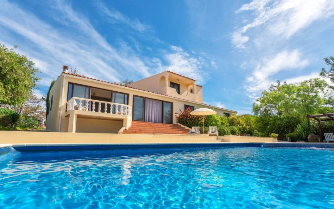 Comment donner un aspect haut de gamme à votre maison ?