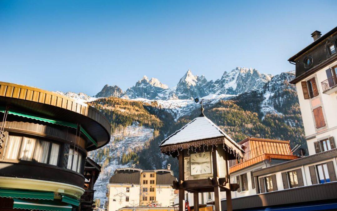 Faut-il investir dans l'immobilier en Haute-Savoie ?