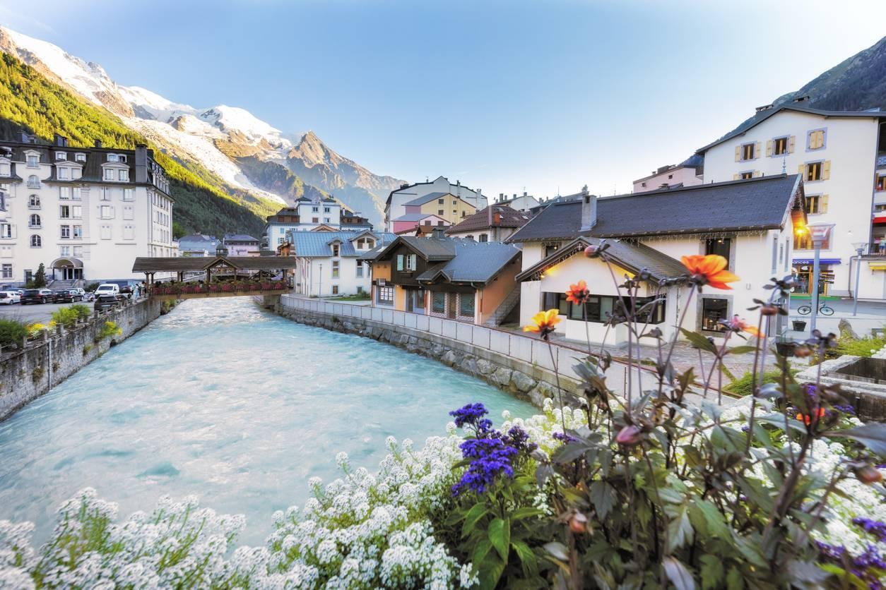investir dans l'immobilier en Haute-Savoie agence immobilière en Haute-Savoie
