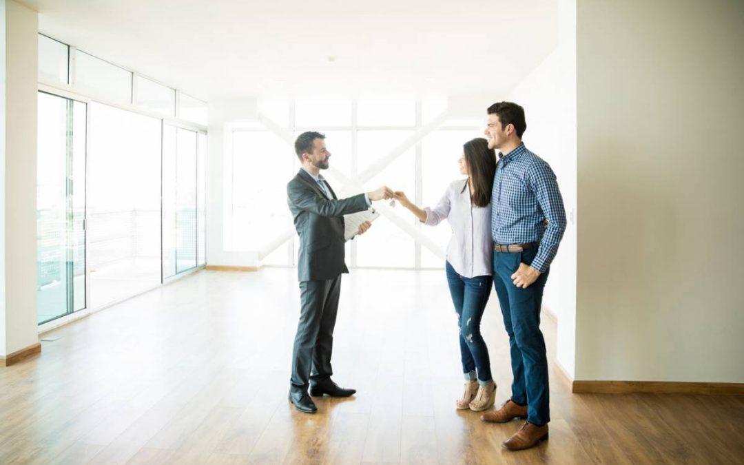 Immobilier neuf : pourquoi l'accession à la propriété est-elle facilitée ?