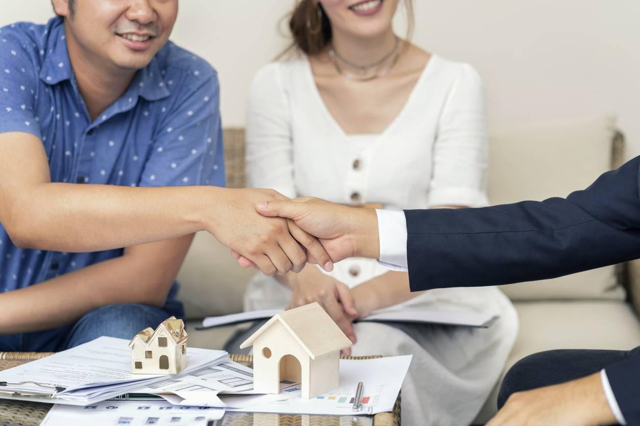 immobilier neuf programme investissement