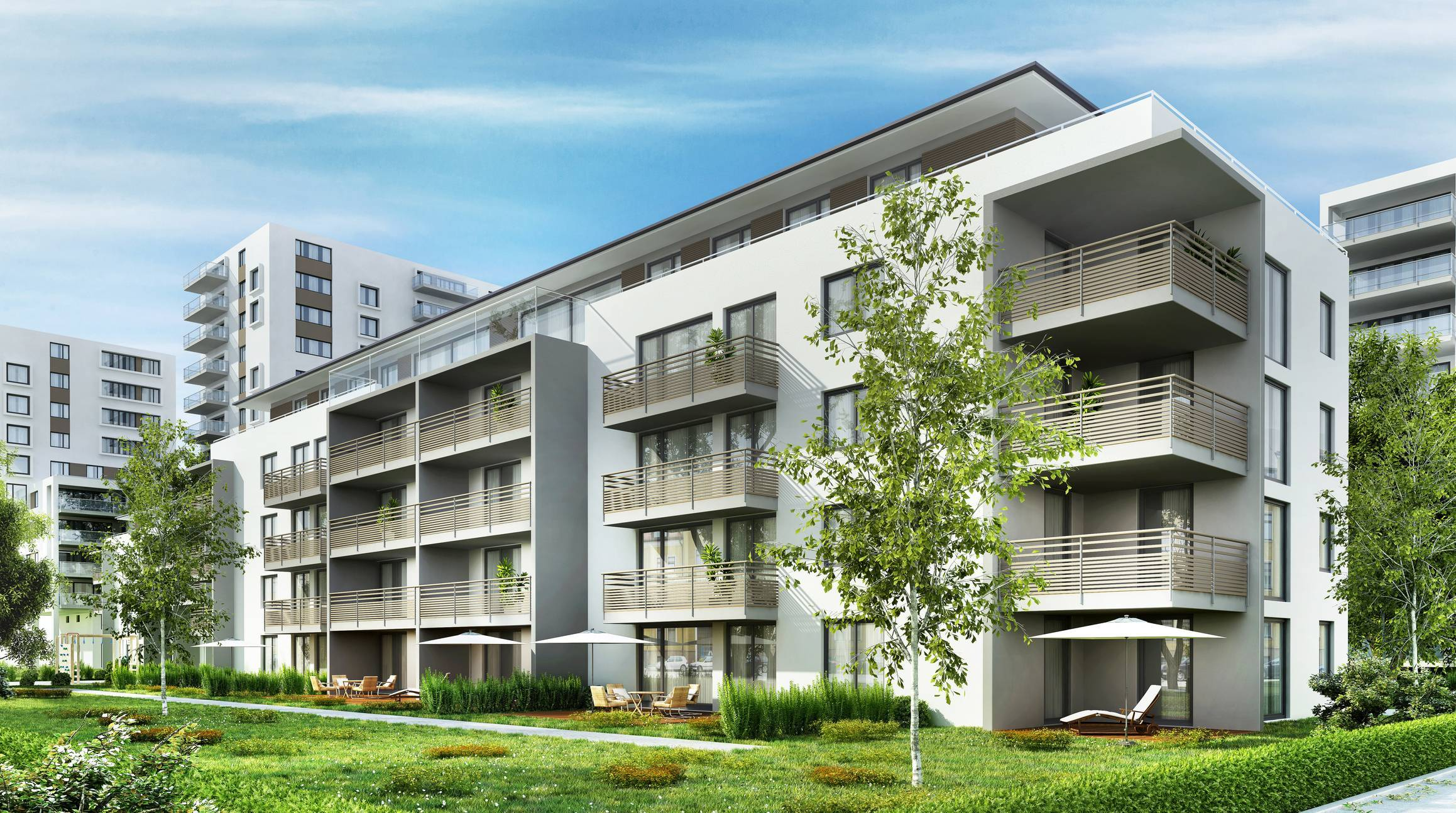 achat immobilier neuf programme investissement