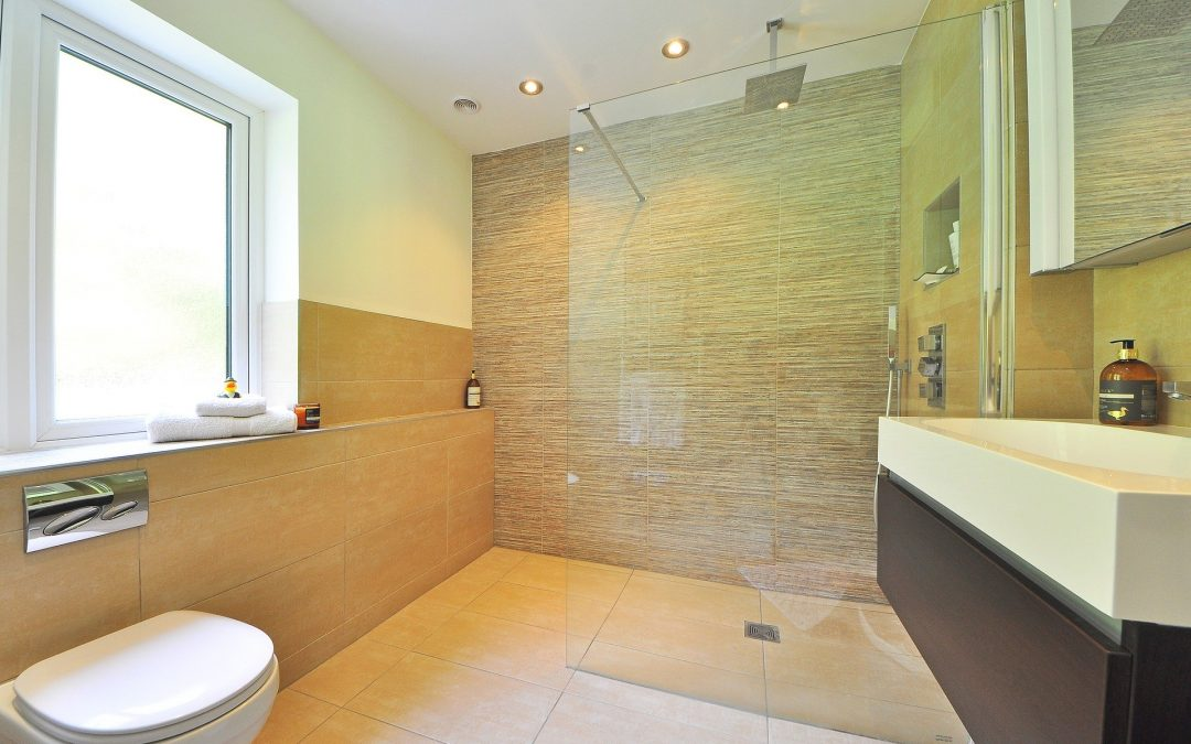 Les idées de rénovation de salle de bain des pros