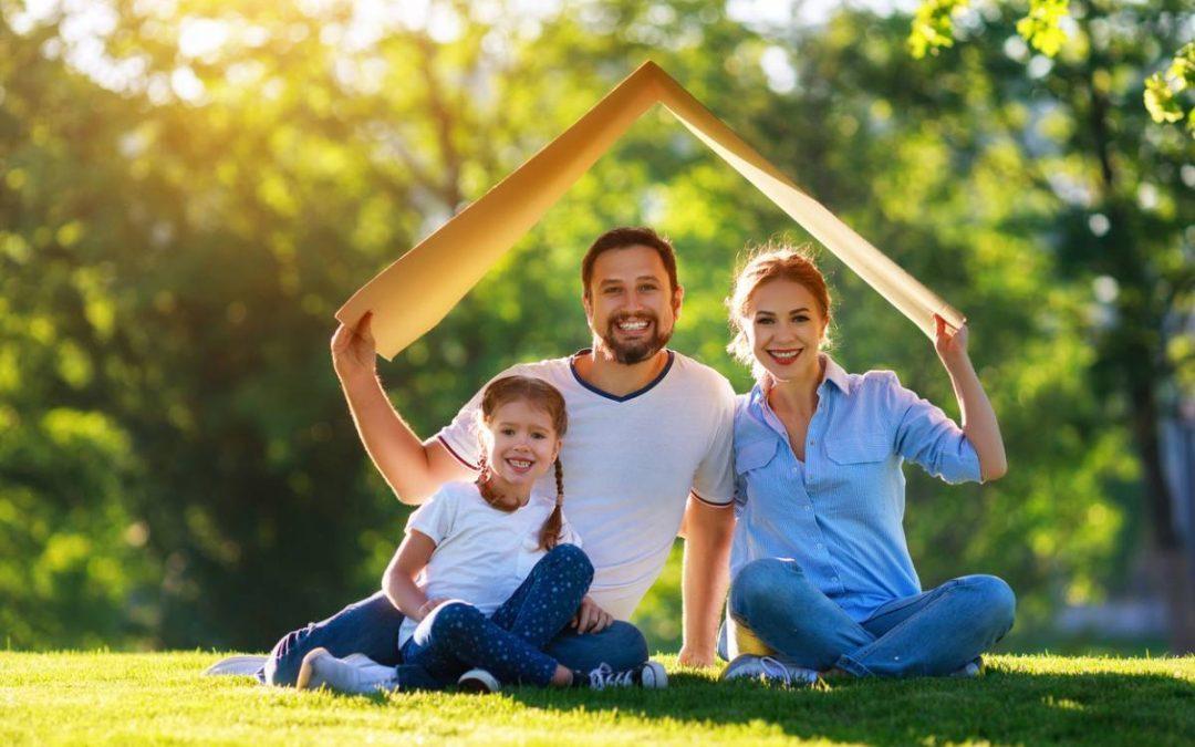 Quels sont les principaux sinistres pris en charge par l'assurance habitation ?