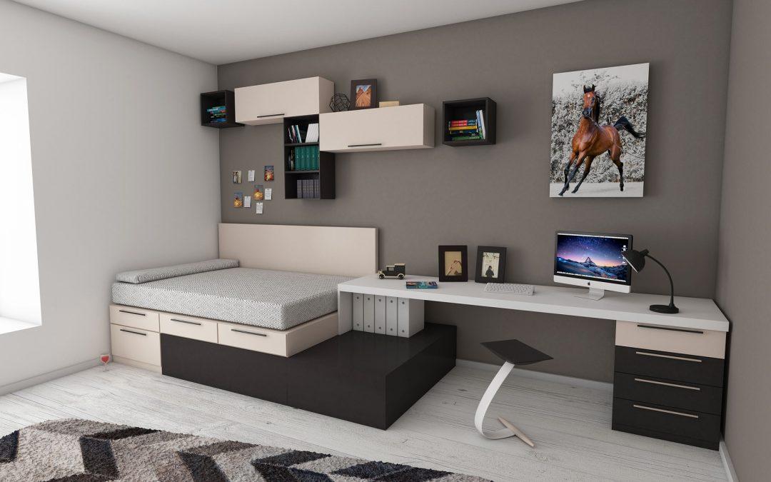 Comment choisir un lit design pour se reposer confortablement