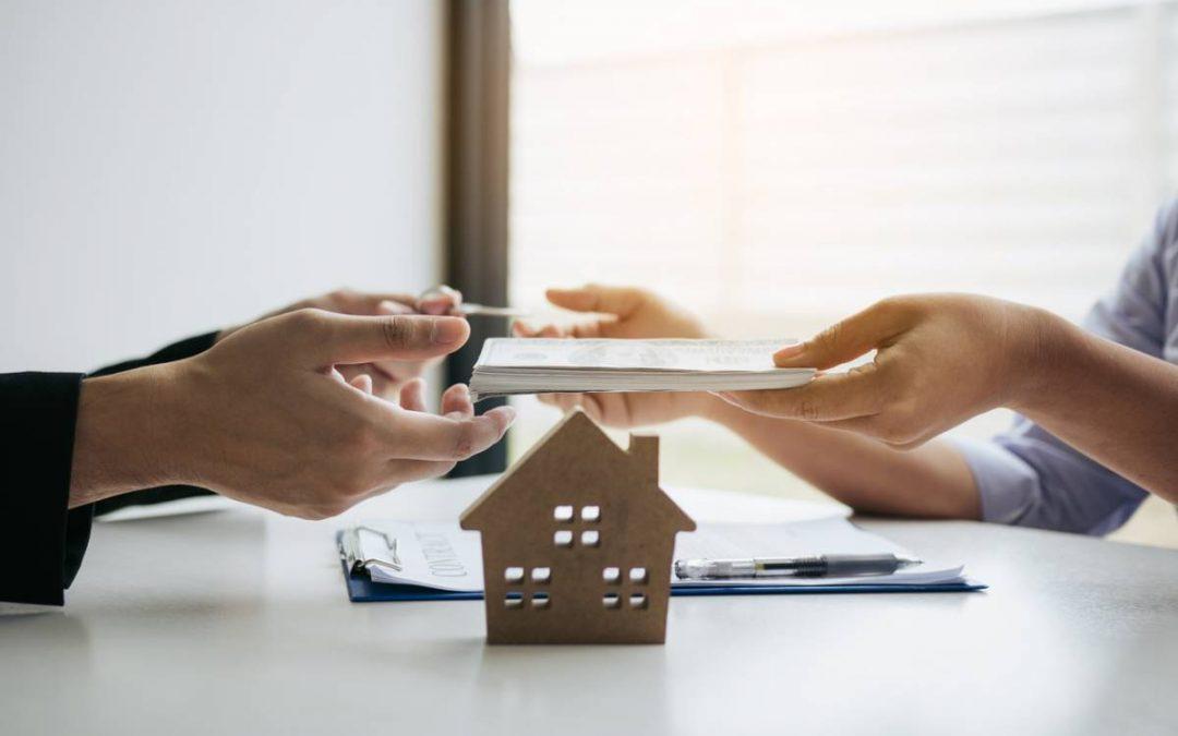 Investissement immobilier : peut-on se former ?
