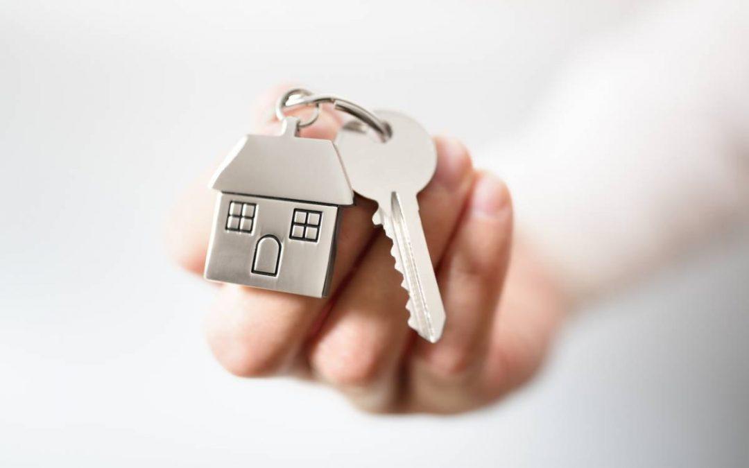Investissement locatif : comment cibler le bien immobilier ?