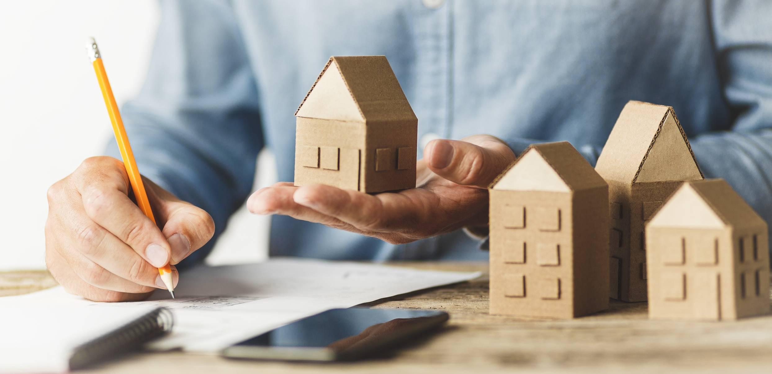 investissement locatif bien immobilier