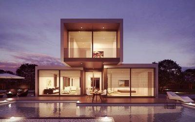7 conseils pour acheter votre première propriété